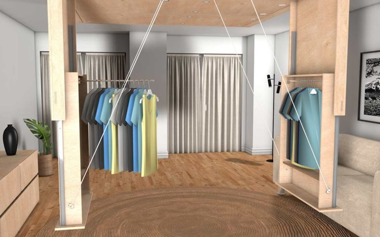 Living_Room-Modulsystem_Holzoptik-hell-Kleidung0280