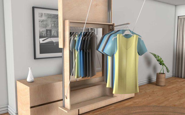 Living_Room-Modulsystem_Holzoptik-hell-Kleidung2_0280