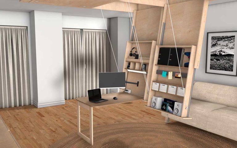 Living_Room-Modulsystem_Holzoptik-hell-Office2_0430