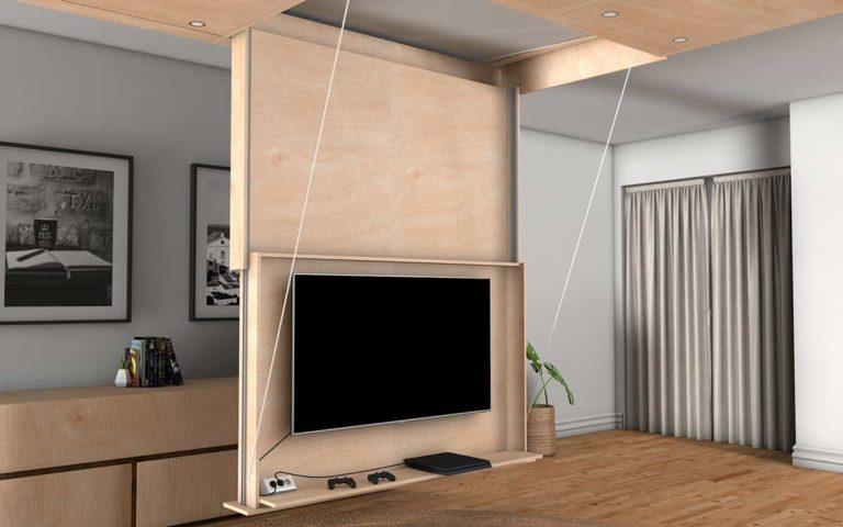 Living_Room-Modulsystem_Holzoptik-hell-TV1_0430