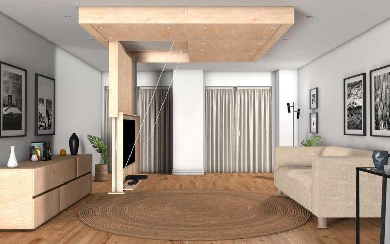 Living_Room-Modulsystem_Holzoptik-hell-TV2_0430